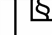 pomoc prawna informatyka, Informatica Legis