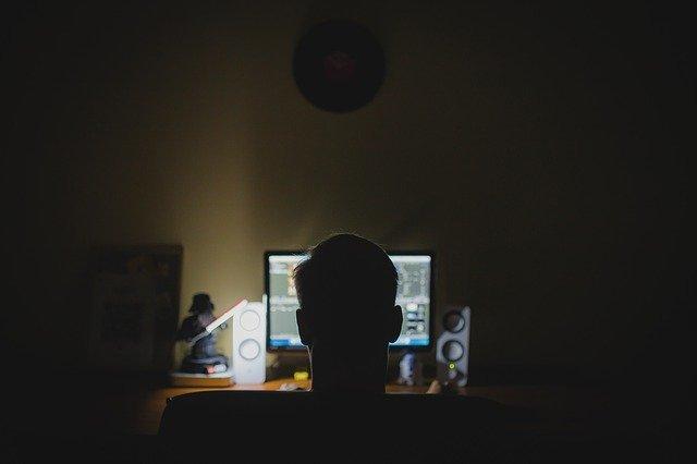 oszustwa-w-internecie